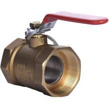 Предохранительный клапан из латуни для водонагревателя