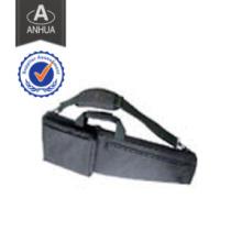 Military Police Outdoor Waterproof Gun Bag