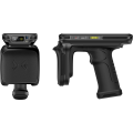 RFID UHF Handheld Readers XY-X72
