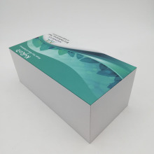 Mystery Drawer Paper Packaging Geschenkbox