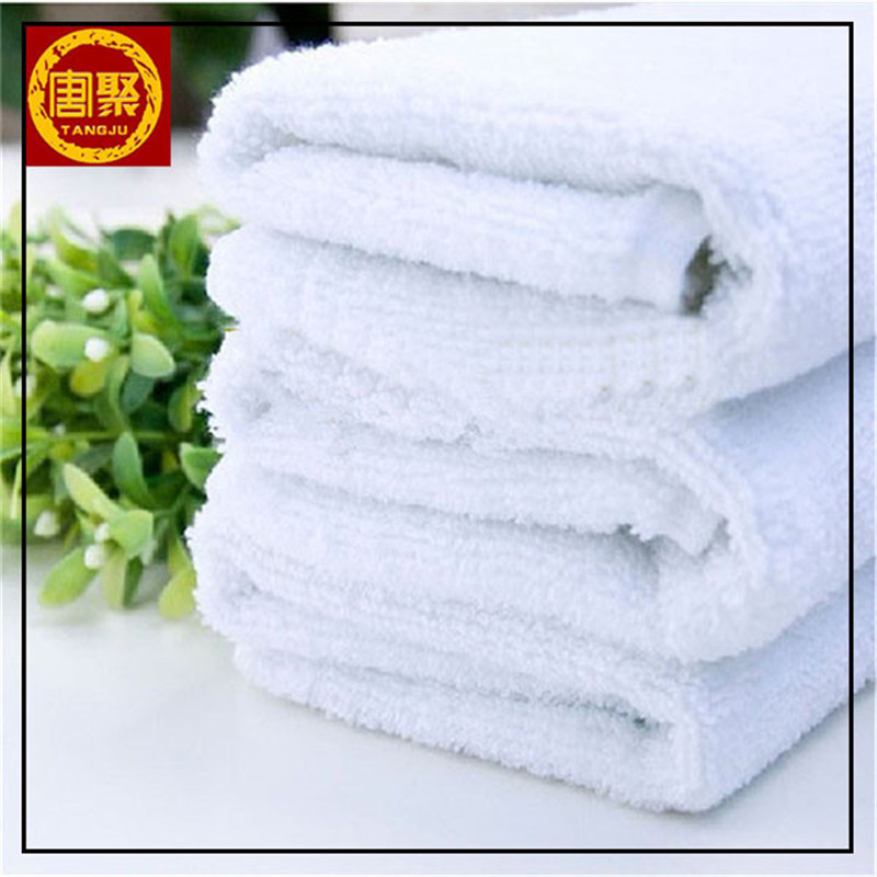 Microfiber Bath Towel Shower Towel Hotel Towel Bathroom Towel White Bath Towel21