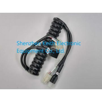 N610082558AA CABLE AI W Panasonic