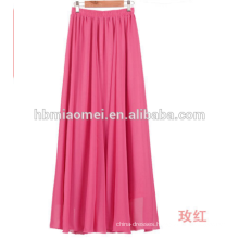 high quality beach cotton sarong lady swim dress