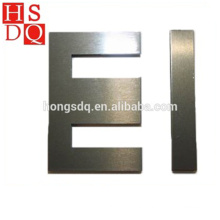 Cold Rolled EI Transformer Laminations