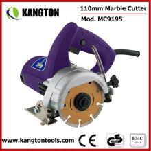 Kangton 110mm 1300W Marble Cutter (KTP-MC9195)