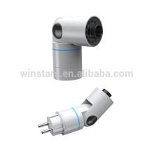 Multi purpose mini wifi IP camera,Wireless cloud camera,Supports 720P HD Video Quality