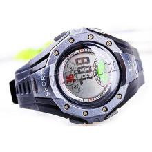 Gets.com silicone croton watch diver
