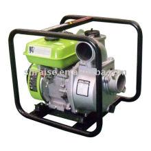 Motor diesel de 1,5-4 polegadas para bomba de água de transferência