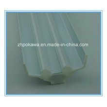 Integrated LED Tube Bracket New Product