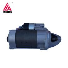 Deutz 1011 2011  Diesel Engine Spare Parts  Starter  0118 0995