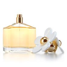 Парфюм для леди со свежим запахом и знаменитой моделью