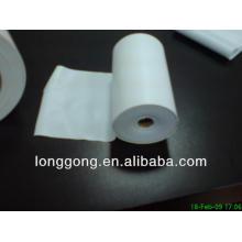 Ruban en PVC reliant l'air conditionné