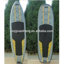 Maßgeschneiderte 11' aufblasbaren Sup Board Stand up Paddle boards