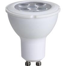 Power LED Strahler GU10-7X1w 2835SMD 7W 480lm AC175 ~ 265V