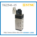 Tg Series Solenoid Valve (TG2541/2-15)