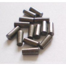 Carbide Type Nail / Pin Used in Winter
