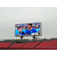Stadium Outdoor LED display