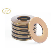 Slth-Ds-005 60si2mn 65mn Disc Spring for Industry