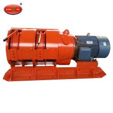 2jp-55 Электрический двойной барабан Скреперной лебедки для железной руды