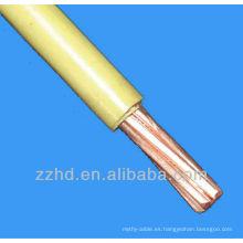 Cable FY alambre AFY alambre h07v-u / h07v-r