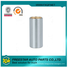 High Quality Bushing (FXD-B003)