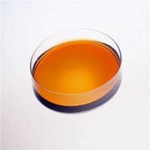 líquido / polvo / enzima xilanasa granulada para aditivos de piensos