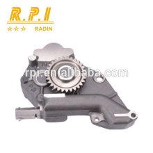 Pompe à huile moteur pour WD021A OE NO. AZ1500070021A