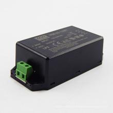 VENTA CALIENTE MEANWELL IRM-60-12ST 60W 12V fuente de alimentación de la pc