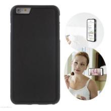 Anti-Gravity Selfie Case Cover Magical Nano Sticky para Apple iPhone7 / 6 / 6s