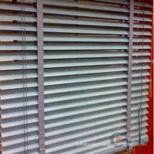 2014 decorative natural wood blind, wooden blind, wood window blind timber blinds