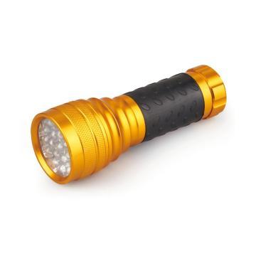 Super Bright 21 LED Flashlight