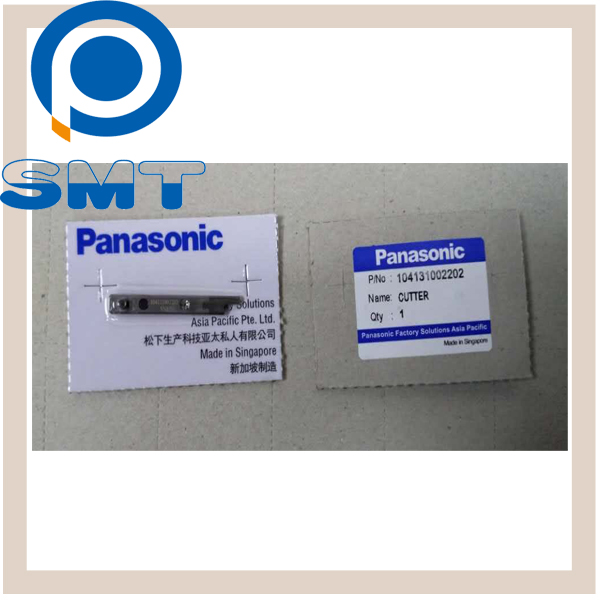 1087110021 panasonic ai spare parts