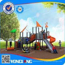 Children′s Slide Ladder Plastic Slide