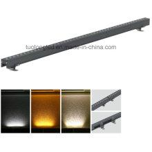 New Model LED Linear Light 12W Structure Waterproof LED Light