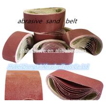GXK51 Sandgürtel, Diamantschleifband