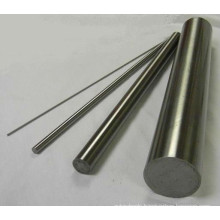 titanium bars/rods Gr5