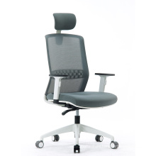 Office Chairs Manufacturers Computer Desk Chair Ergonomic All Mesh Chair with Lumbar Support