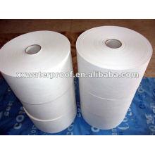 Pp tissu non tissé pour membrane imperméable à l'eau
