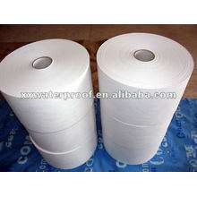 pp nonwoven fabric for waterproof membrane