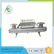 UV Strahlung Sterilisator in ich Wasserreinigung UV Sterilisator Salzwasser