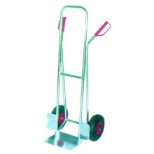 Shopping main chariot HT2508