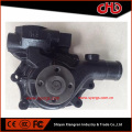 CUMMINS QSB3.3 Diesel Engine Water Pump 4941151