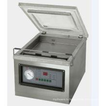 Вакуумная упаковочная машина для хранения мяса DZ300A1