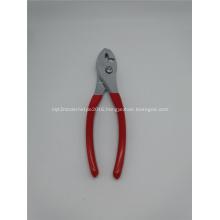 Carbon Steel Carp Plier With TPR Handle