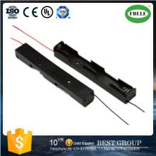 3.7V Batteriehalter Wasserdichter Batteriehalter AA Batteriehalter