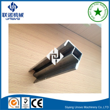 Control Cabinet Frame Profile Steel