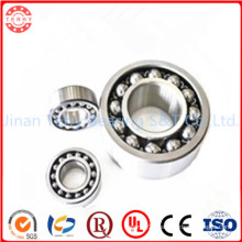 High Performance High Speed Self Aligning Ball Bearing (1313)