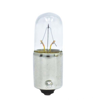 Ampoule automatique d'ascenseur de fourchette / A06G