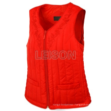 TAC-TEX Female Ballistic Waistcoat Fashion Bulletproof Life style with stab-proof cut-protection flame-retardant waterproof