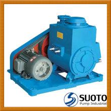 2X Type Rotary Vane Vacuum Pump